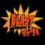 Blast VPN