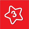 SuperNumeri - Generatore di Numeri Fortunati icon