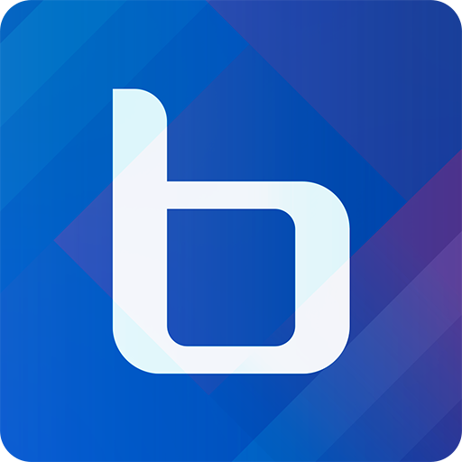 SMART BEXCO file APK for Gaming PC/PS3/PS4 Smart TV