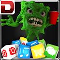 App Раш icon