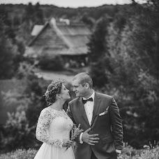 Wedding photographer Wojciech Monkielewicz (twojslubmarzen). Photo of 23.06.2018