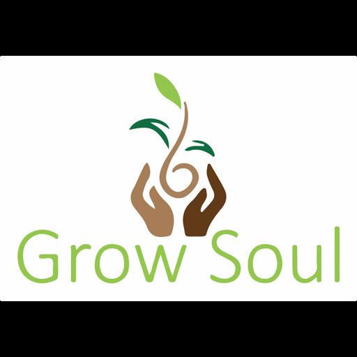 Grow Soul