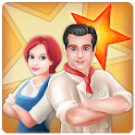 Star Chef icon