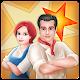 Star Chef v2.7.4 Mega Mod