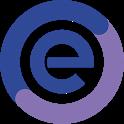 e-Tabib icon