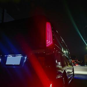 ヴォクシー ZRR80Wのカスタム事例画像 翔さんの2021年05月02日23:58の投稿