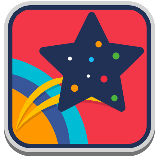 Sorun - Icon Pack APK Cracked Download