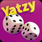 Yatzy - Sin conexión icon