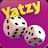 Yatzy - Offline Free Dice Games Icône