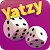 Yatzy - Offline Free Dice Games file APK for Gaming PC/PS3/PS4 Smart TV