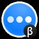 Ямб (бета) (app)