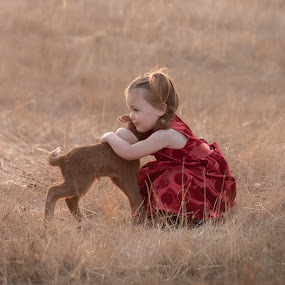 by Sarah Hart - Babies & Children Toddlers