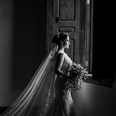 Wedding photographer Adriana Garcia (weddingdaymx). Photo of 19.07.2018