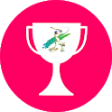 Dreamla - Dream11 Teams & Prediction Provider icon