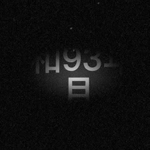 のカスタム事例画像 gx71 MK2/koさんの2018年08月31日12:28の投稿