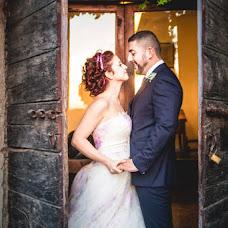 Wedding photographer Alessandro Massara (massara). Photo of 13.10.2015