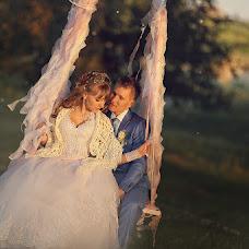 Wedding photographer Yuliya Sivokon (julexa). Photo of 12.07.2014