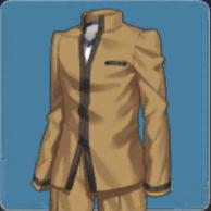 2004年の断片(男)