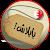 يابلاش! تنزيلات البحرين file APK Free for PC, smart TV Download