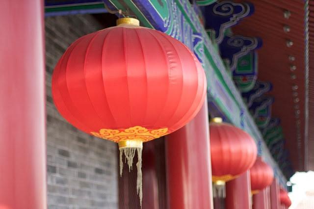 Anno turismo UE-Cina