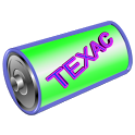 Charge Me icon