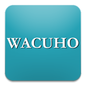 Western Region of ACUHO-i