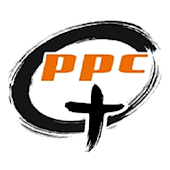 PowerPoint Church