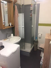 Appartement Maisons-Laffitte (78600)