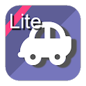 FFConfigLite icon