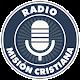 RADIO MISIÓN CRISTIANA Download on Windows