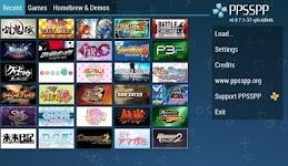 download emulator ps vita android