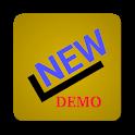 New Checks Demo icon