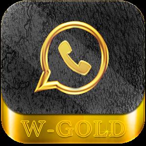 الواتـس أب + الذهبي | إصدار 2018 for PC