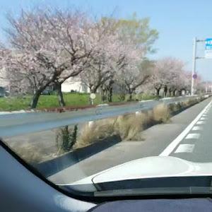 スカイライン V36 250GT 2009年 中期型のカスタム事例画像 ケイタンさんの2020年04月12日15:33の投稿