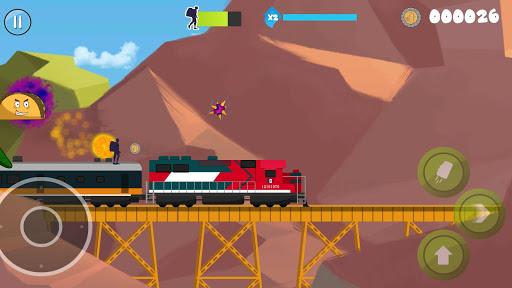 Mu00e9xico Aventurero  screenshots 3
