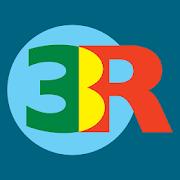 3R Telecom Intelligence