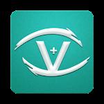 免费云视频 - 看视频神器 3.1