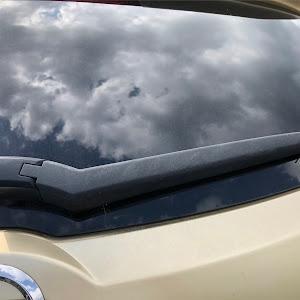 ムラーノ Z50のカスタム事例画像 RAIDOUさんの2019年06月10日18:09の投稿