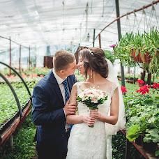 Wedding photographer Aleksandr Talancev (alekt). Photo of 25.04.2017