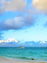 Photo: Playa del Cortecito, The Royal Suites Turquesa by Palladium