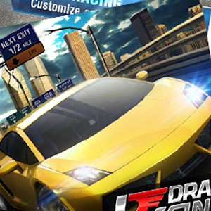 Car 3d Village Racing for PC and MAC