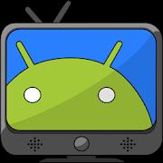 Episodes (TV Show Tracker)