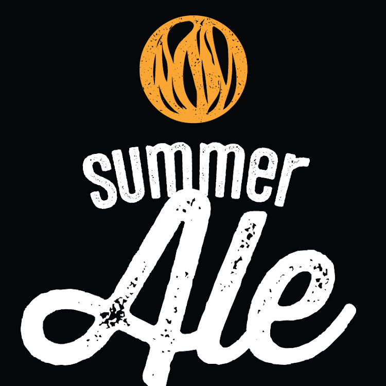 Logo of Nutmeg Brewhouse Summer Ale