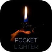Pocket Lighter