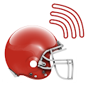 Arkansas Football Radio Live