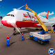 Airplane Mechanic Aviation Workshop (game)