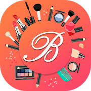 Beauty Makeup - Face Makeover