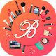 Beauty Makeup - Face Makeover for PC-Windows 7,8,10 and Mac