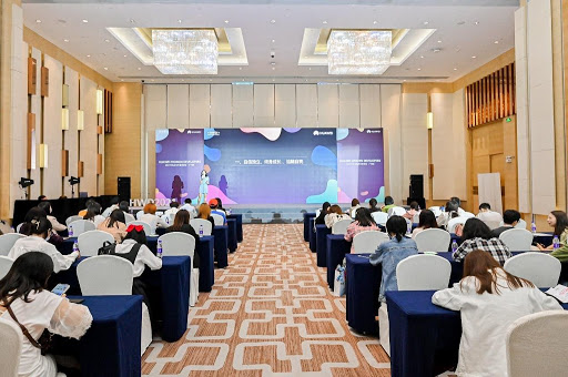 Huawei's Women Developers Summit 2021 encourages women to play active role in science & tech