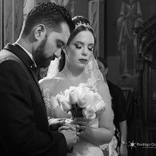 Wedding photographer Rodrigo Garcia (RodrigoGarcia2). Photo of 06.06.2017
